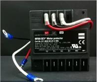 INT69 SCY 德國KRIWAN 壓縮機電機馬達保護器/專業電機保護模塊