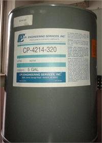西匹埃CPI 冷凍油 CP-4214-320
