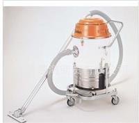 SV-2001EG-8A 瑞電(Suiden)工業用吸塵器