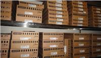 【優勢供應】SIEMENS西門子原裝進口Sinamics S120常用模塊