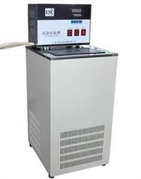上海廠家直銷卓越性能DC2015低溫恒溫槽
