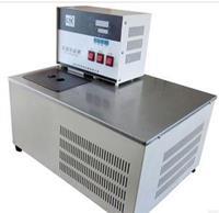 上海廠家直銷DC0510W臥式低溫恒溫槽