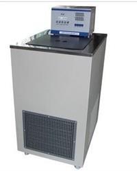 廠家直銷DC0510W臥式低溫恒溫槽