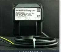 德國KRIWAN INT280油位控制器