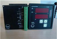 上海供應BAELZ進口6590B-Y自動溫度控制器 紡織廠印染廠用