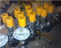 供應德國貝爾茨Baelz電動執行器、電動頭、電動閥