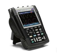 泰克/Tektronix手持式示波器THS3024-TK