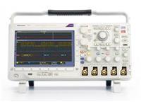 泰克/Tektronix混合信號示波器DPO3052