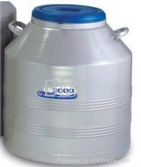 LS系列美國進口液氮罐