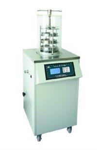 Scientz-12N普通型冷凍干燥機