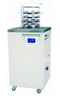 LGJ-18B普通型冷凍干燥機