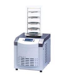 FD-2冷凍干燥機