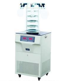 FD-1冷凍干燥機