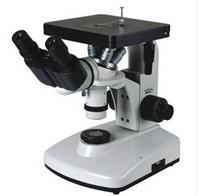 XTL24國產體視顯微鏡