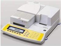 MA100鹵素/紅外水分測定儀