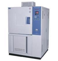 【優勢供應】高低溫交變試驗箱BPHJ-060B BPHJ-060B