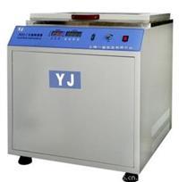 【優勢供應】水浴恒溫振蕩器,HY-1垂直,MM-1微量振蕩器 MM-1