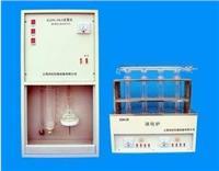 【優勢供應】KDN-08AKDN-04A凱氏定氧法定氮儀 KDN-08AKDN-04A