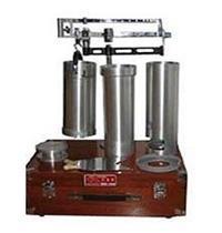 HGT-1000容重器玉米容重器稻谷糧食小麥容重器玉米小麥容重器 HGT-1000
