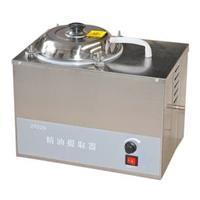 BXT-27029 精油提取器;高中生物教學儀器;高中生物新課標儀器 BXT-27029