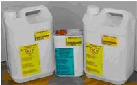 丹佛斯冷凍油160P danfoss冷凍油160P 壓縮機冷凍油160P 160P