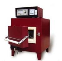 【優勢供應】SX2-10-12箱式電阻爐/電爐/高溫爐/馬弗爐1200度 SX2-10-12