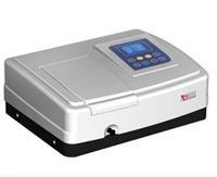 UV-1100紫外可見分光光度計,UV-1100,紫外可見分光光度計 UV-1100