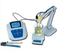 【優勢供應】MP523-05 氯離子濃度計 MP523-05