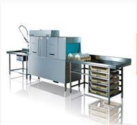 美國寶力洗碗機 PL-200SR通道式全自動商用洗碗機 酒店食堂洗碗機 PL-200SR