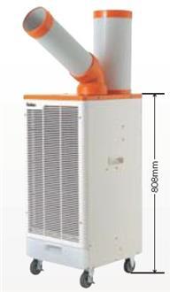 優勢供應日本SUIDEN瑞電工業移動空調冷氣機冷風機系列產品 SS-22EG 22DG-8A SS-40EG 40DG-8A  SS-56EG2-8A