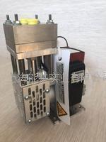 KNF N86ST.16E高溫泵真空泵VOC采樣泵CEMS取樣泵德國原裝