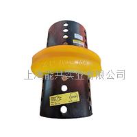 Rexnord萊克斯諾VIVA VS190/V190彈性體聯軸器V150/VS150 V170/VS170
