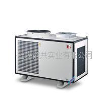巴谢特防爆移动空调BXT-B150防爆冷气机降温制冷机