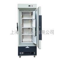 巴謝特-50℃550L立式超低溫冰箱/冷柜CDW-50L550