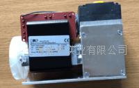 KNF高溫泵PU2386-N811 VOC隔膜采樣泵CEMS抽氣泵