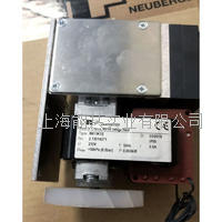 德國KNF 真空泵N811KTE防腐抽氣泵CEMS取樣泵 N811KNE