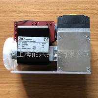 KNF原裝隔膜真空泵抽氣泵CEMS取樣泵N814KTE N814KNE