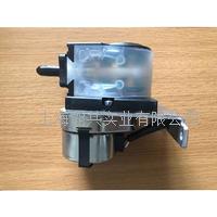 MW-102RD蠕動泵 熱電廠脫硫煙氣排水CEMS泵 BAXIT MW-102RD