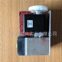KNF PJ10247-023 隔膜真空泵CEMS取樣泵VOC采樣泵抽氣泵