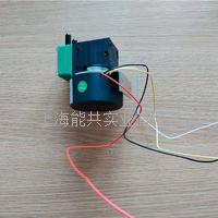 直流24V氣體采樣微型隔膜真空泵PM16642-814
