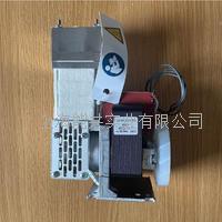 KNF煙氣采樣泵VOC真空泵PM26966-86.16高溫抽氣泵