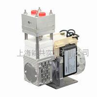 BAXIT巴謝特不銹鋼泵頭高溫泵KCN86.HW CEMS取樣泵