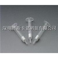 弗羅里硅萃取柱 MCX360    FL61000    NH6500
