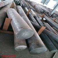 戴南不锈钢和不锈铁热轧圆钢 直径110毫米
