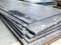 银龙不锈钢厂商供应2Cr13钢板