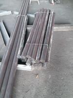 SUS410黑棒生产厂家