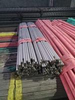 江苏兴化不锈铁型钢厂供应2Cr13圆钢