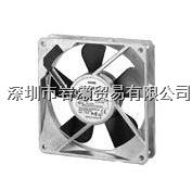 風扇,軸流風扇 AC輸入,MU1225S-41D,orientalmotor東方馬達 MU1225S-41D
