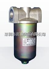 F-LND-04-60K-M,串聯濾波器,TAISEIKOGYO大生工業
