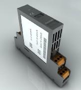 模拟量转频率隔离器